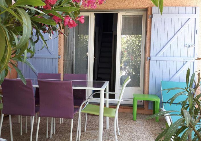 A vendre Saint Pierre La Mer 11022948 Ld immobilier