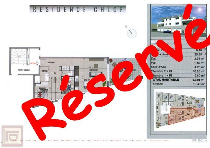 A vendre Saint Pierre La Mer 11022959 Ld immobilier