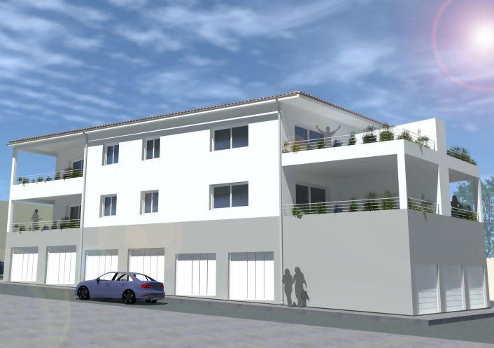 A vendre Saint Pierre La Mer 11022960 Ld immobilier