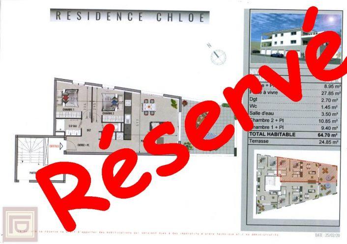 A vendre Saint Pierre La Mer 11022962 Ld immobilier