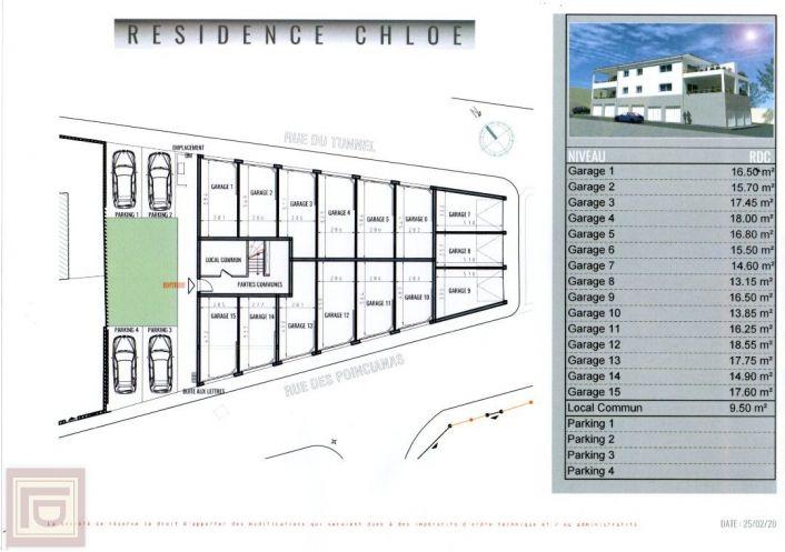 A vendre Saint Pierre La Mer 11022974 Ld immobilier