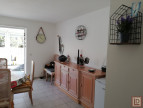 A vendre Saint Pierre La Mer 11022999 Ld immobilier