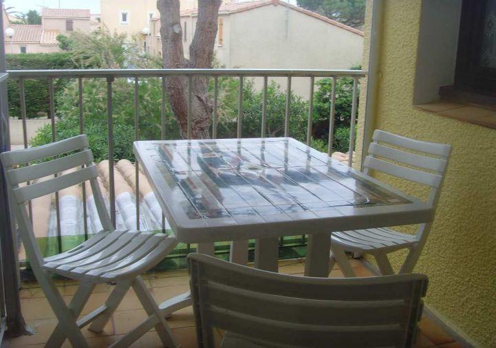 A vendre Saint Pierre La Mer 11023115 Ld immobilier