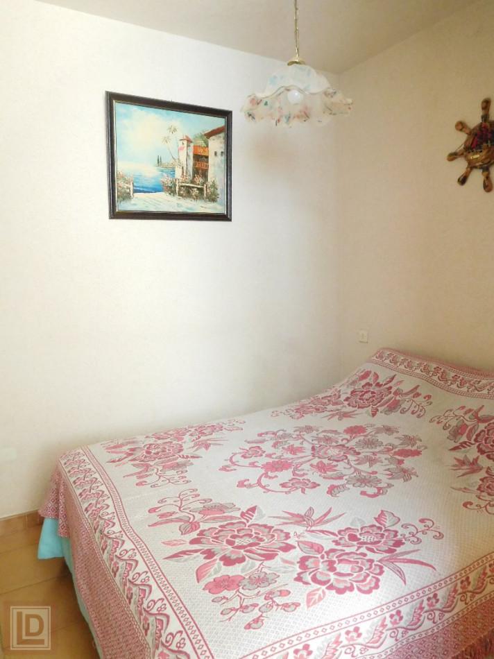 A vendre  Narbonne Plage | Réf 110231218 - Ld immobilier