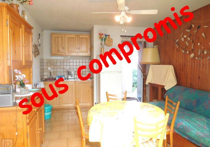 A vendre Appartement Narbonne Plage | Réf 110231218 - Ld immobilier
