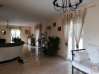 A vendre Fleury-d'aude 11031856 Ld immobilier