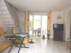 A vendre Gruissan 11022357 Ld immobilier