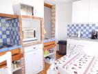 A vendre  Gruissan | Réf 110231047 - Ld immobilier