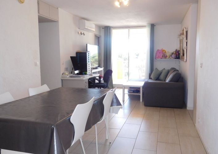 A vendre Gruissan 110231047 Ld immobilier