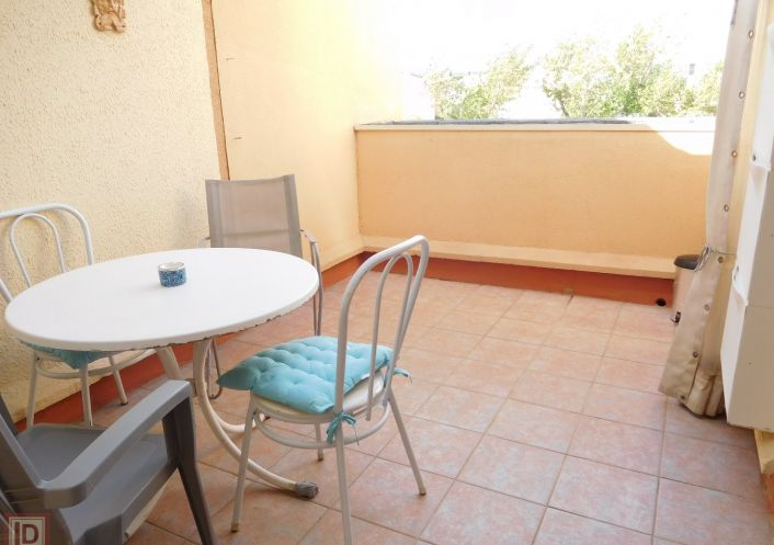 A vendre Gruissan 110231070 Ld immobilier