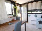 A vendre Gruissan 110231100 Ld immobilier