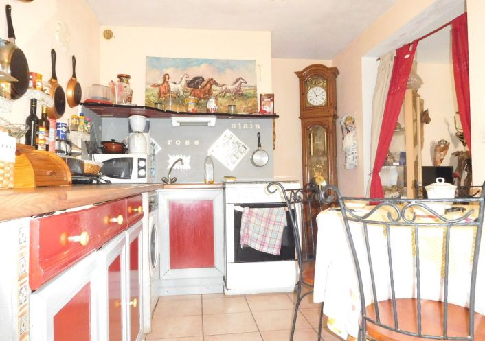 A vendre Gruissan 110231104 Ld immobilier