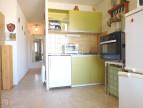 A vendre  Gruissan | Réf 110231134 - Ld immobilier