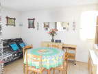 A vendre Gruissan 110231134 Ld immobilier