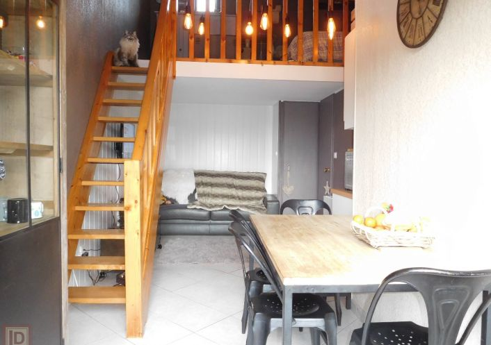 A vendre Gruissan 110231157 Ld immobilier