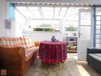 A vendre  Gruissan   Réf 110231226 - Ld immobilier