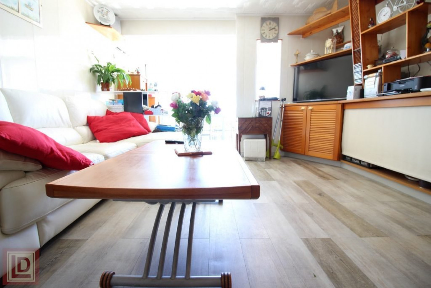 A vendre Gruissan 110231227 Ld immobilier