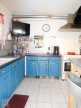 A vendre Gruissan 110231231 Ld immobilier