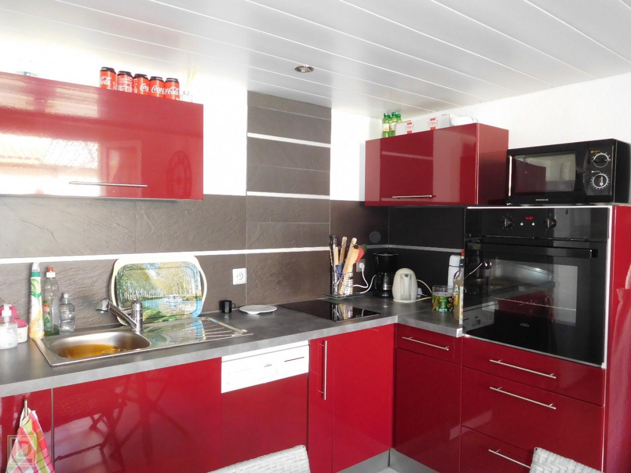 A vendre  Gruissan | Réf 110231234 - Ld immobilier
