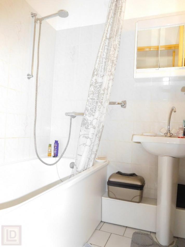 A vendre  Gruissan | Réf 110231241 - Ld immobilier
