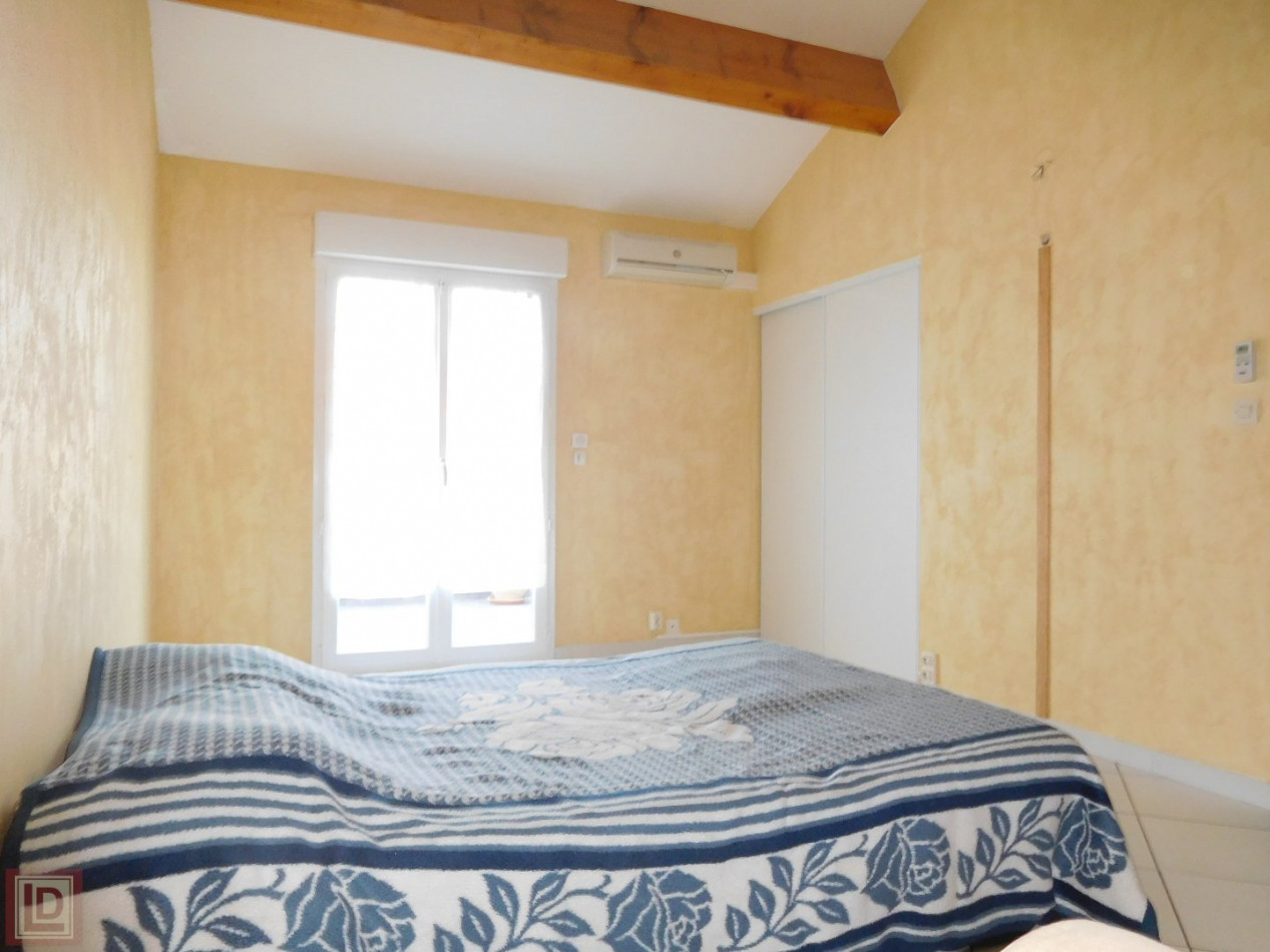 A vendre Gruissan 110231281 Ld immobilier