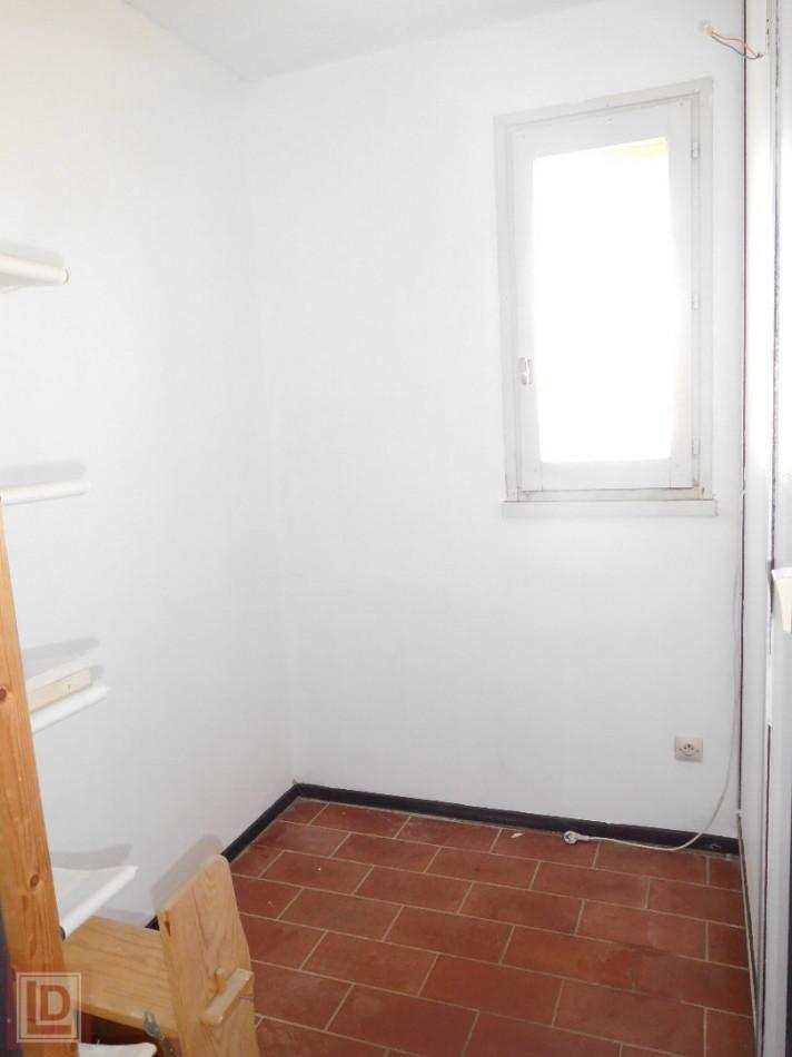 A vendre  Gruissan | Réf 110231314 - Ld immobilier