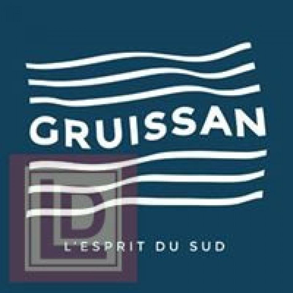 A vendre  Gruissan   Réf 110231321 - Ld immobilier
