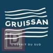 A vendre  Gruissan   Réf 110231322 - Ld immobilier