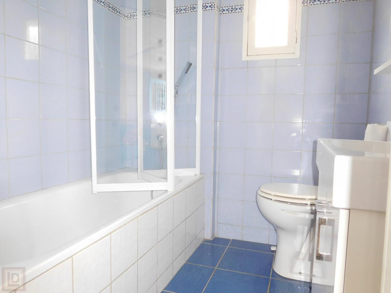 A vendre  Gruissan | Réf 110231326 - Ld immobilier
