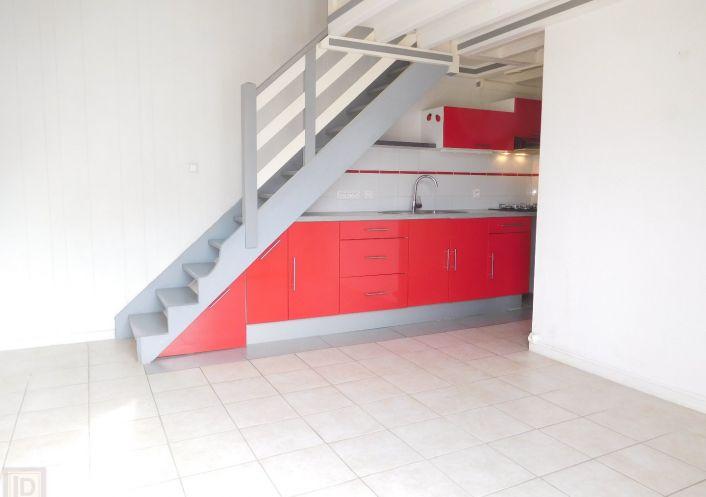 A vendre Maison Gruissan | Réf 110231356 - Ld immobilier