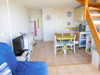 A vendre Gruissan 11023167 Ld immobilier