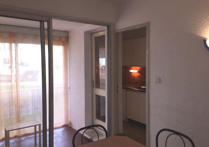 A vendre Gruissan 11023389 Ld immobilier