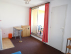 A vendre Gruissan 11023430 Ld immobilier