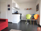 A vendre Gruissan 11023431 Ld immobilier