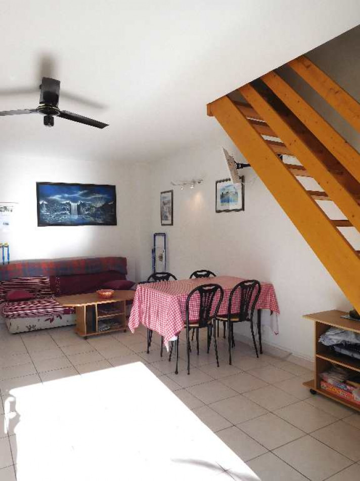 A vendre Gruissan 11023447 Ld immobilier