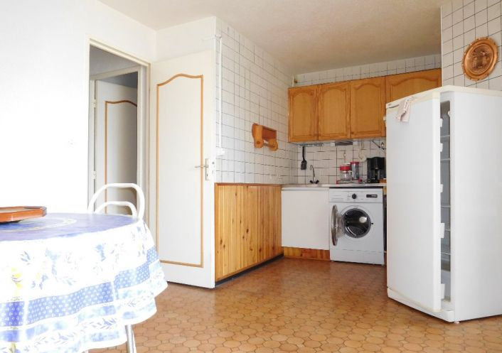 A vendre Gruissan 11023478 Ld immobilier