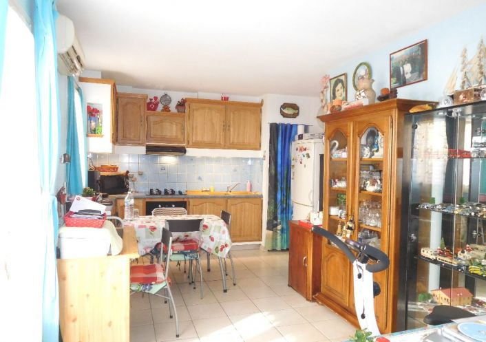 A vendre Gruissan 11023499 Ld immobilier