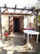 A vendre Gruissan 11023518 Ld immobilier