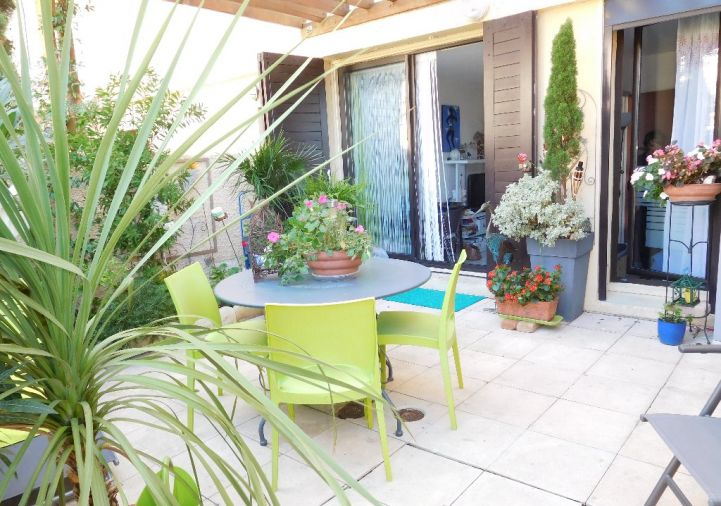 A vendre Gruissan 11023555 Ld immobilier