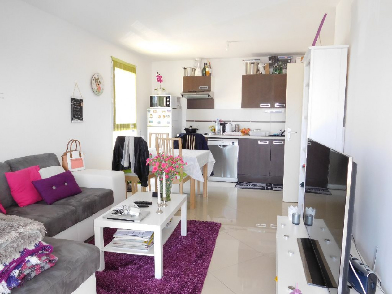 A vendre Gruissan 11023558 Ld immobilier
