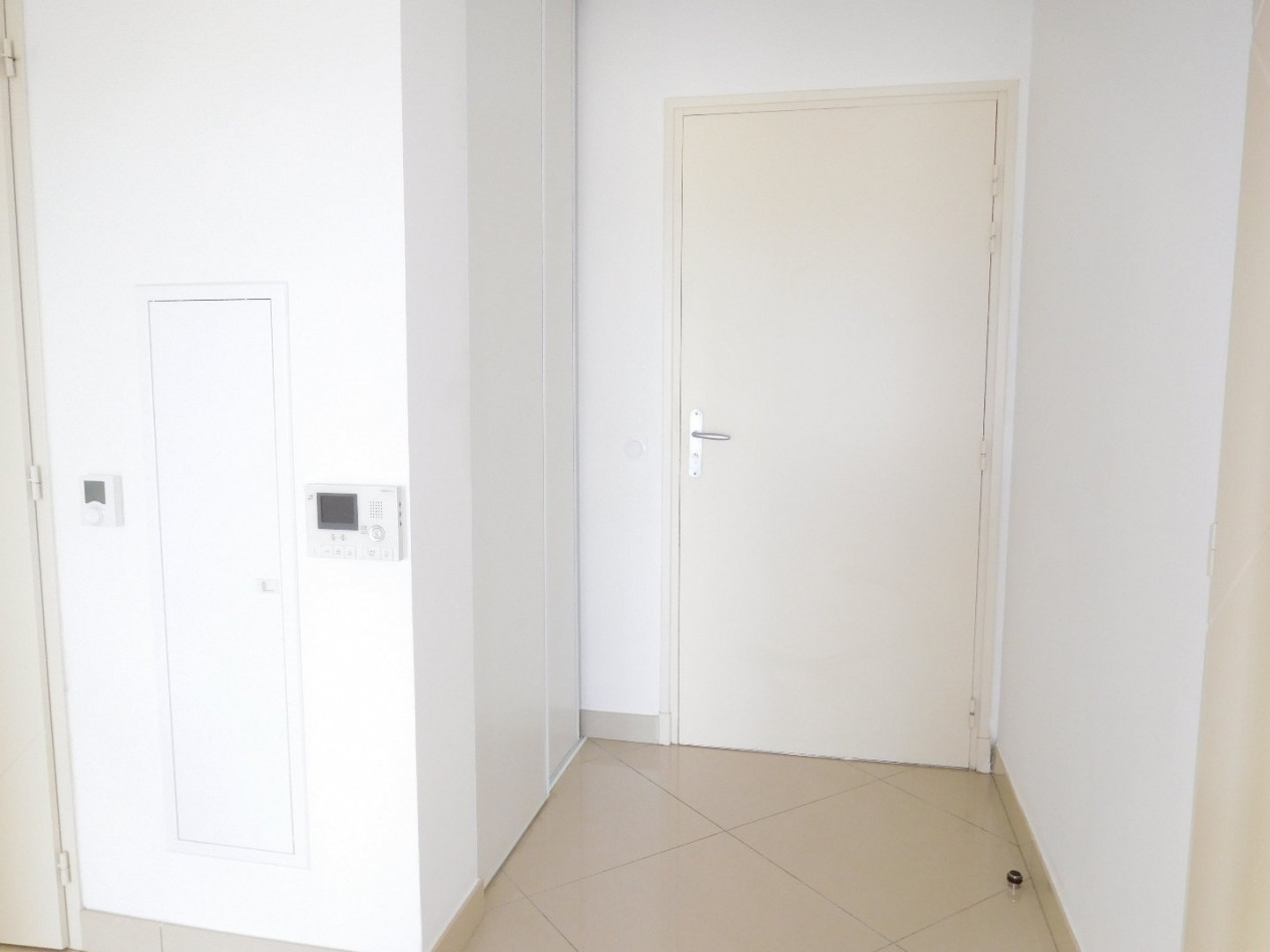 A vendre  Gruissan | Réf 11023558 - Ld immobilier