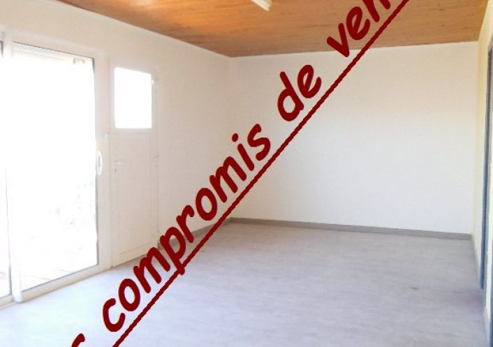 A vendre Gruissan 11023566 Ld immobilier