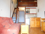 A vendre Gruissan 11023570 Ld immobilier