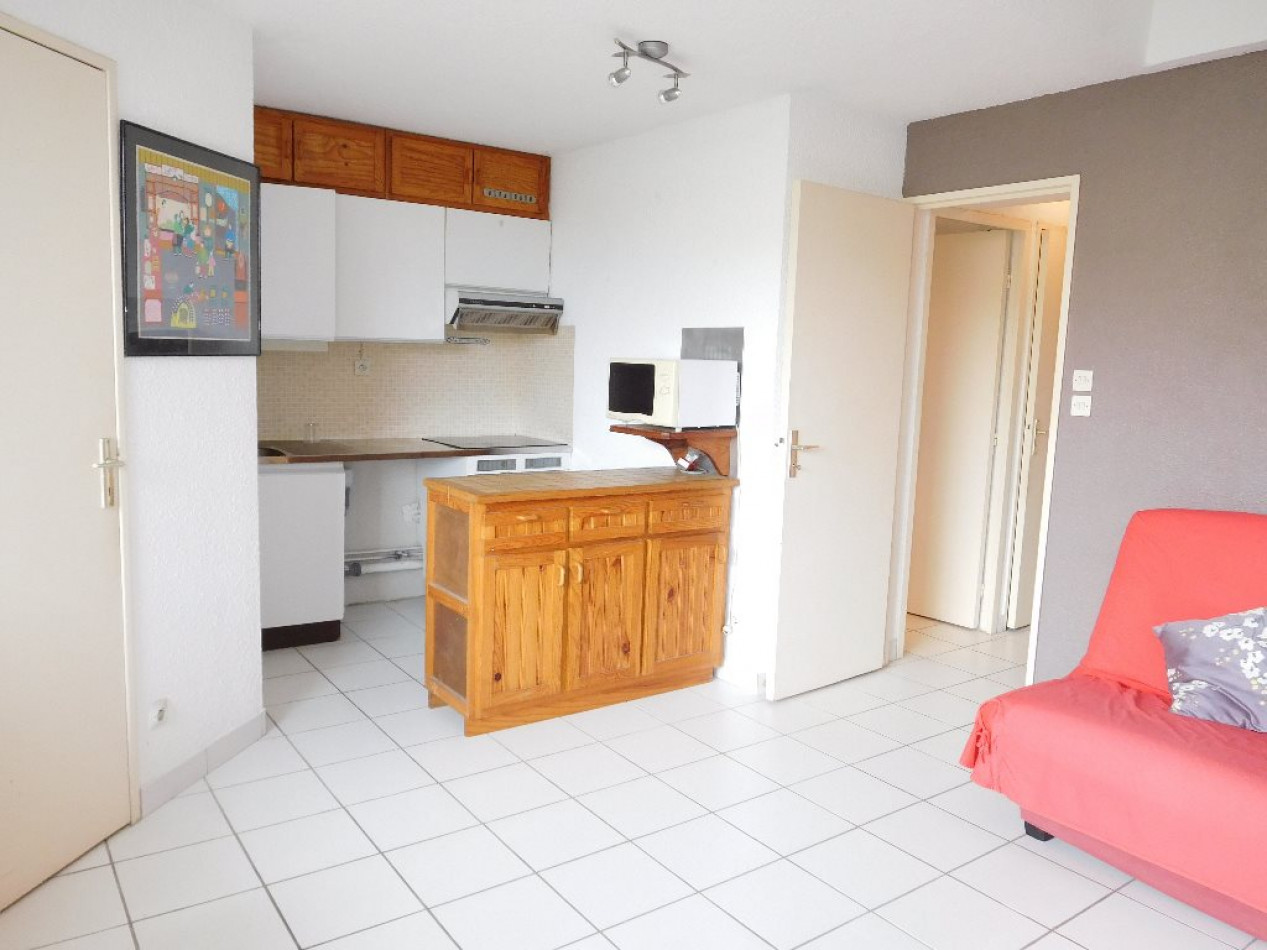 A vendre Gruissan 11023580 Ld immobilier