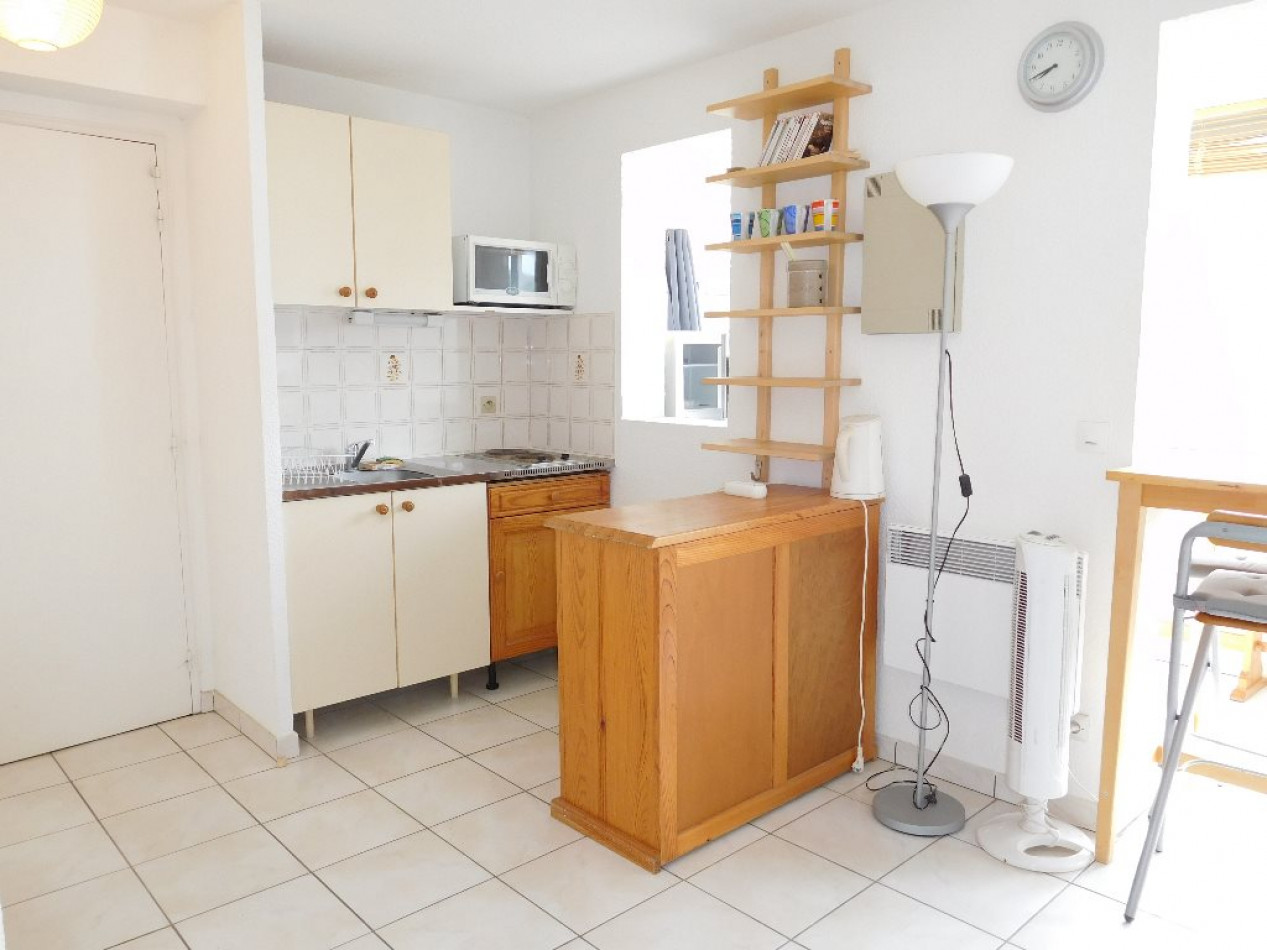 A vendre Gruissan 11023581 Ld immobilier