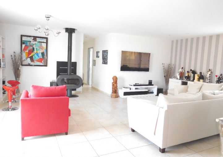 A vendre Gruissan 11023629 Ld immobilier