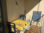 A vendre Gruissan 11023652 Ld immobilier