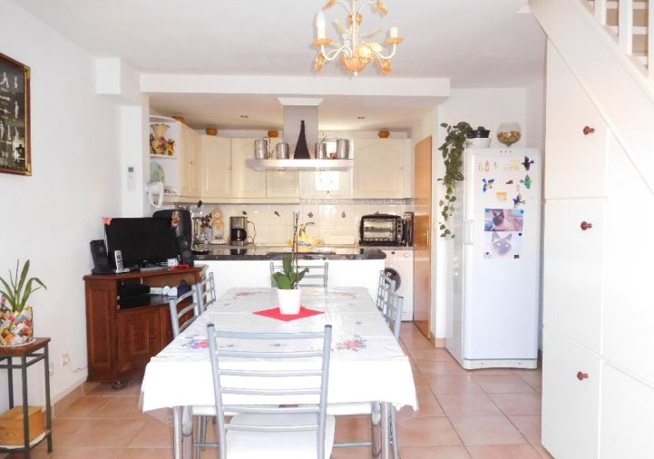 A vendre Gruissan 11023679 Ld immobilier