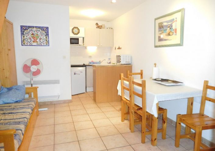 A vendre Gruissan 11023702 Ld immobilier