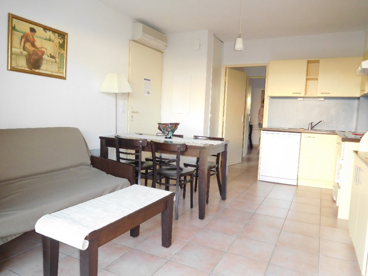 A vendre Gruissan 11023707 Ld immobilier